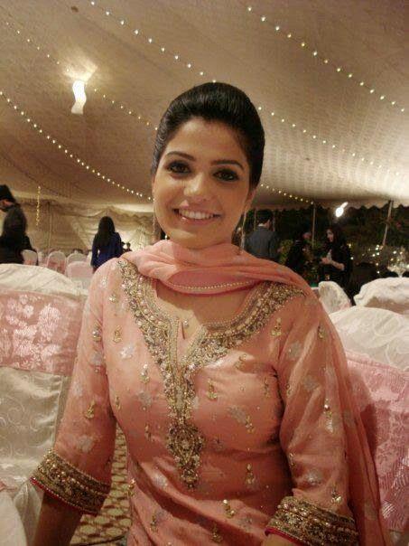 Image result for भारतीय लड़कों से शादी करना चाहती हैं ये पाकिस्तानी लड़कियां