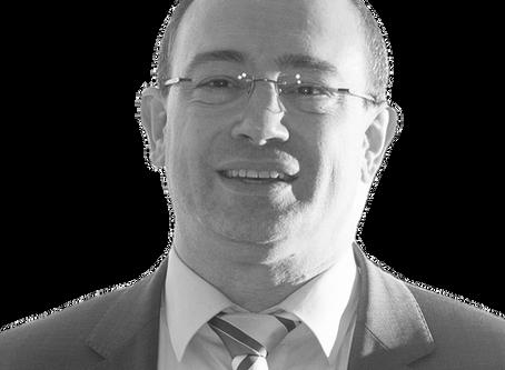 Jochen Biesinger gegen eine Erhöhung der Kiga Beiträge in Rielingshausen