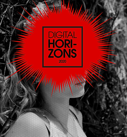 digital horizons 2020 poster 03.jpg