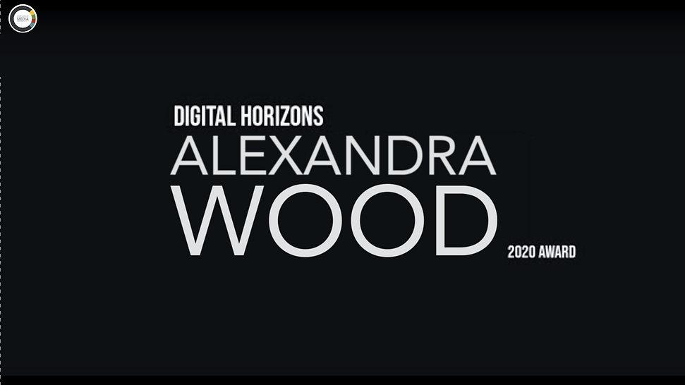 alexwood2.jpg