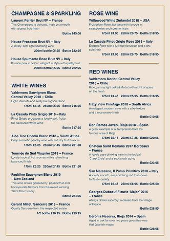 HGC_drinks menu_v2_oct2020-2.jpg