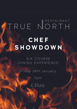 Chef Showdown flyer.jpg