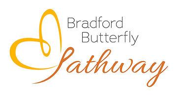Bradford butterfly pathway-01.jpg