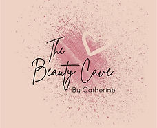The Beauty Cave.jpg