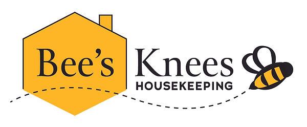 Bee's knees logo_whitearea-01.jpg