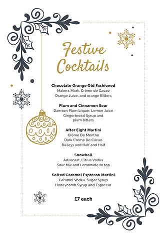 Christmas cocktail menu_v1.jpg