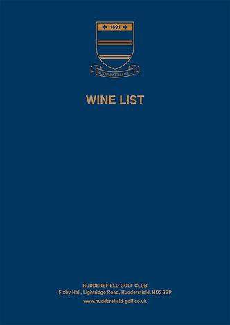 HGC_drinks menu_v2_oct2020-1.jpg