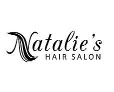 Natalie's.jpg