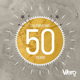 50 years_6.jpg