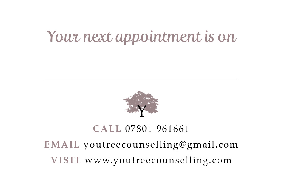 YouTree_appointment cards2