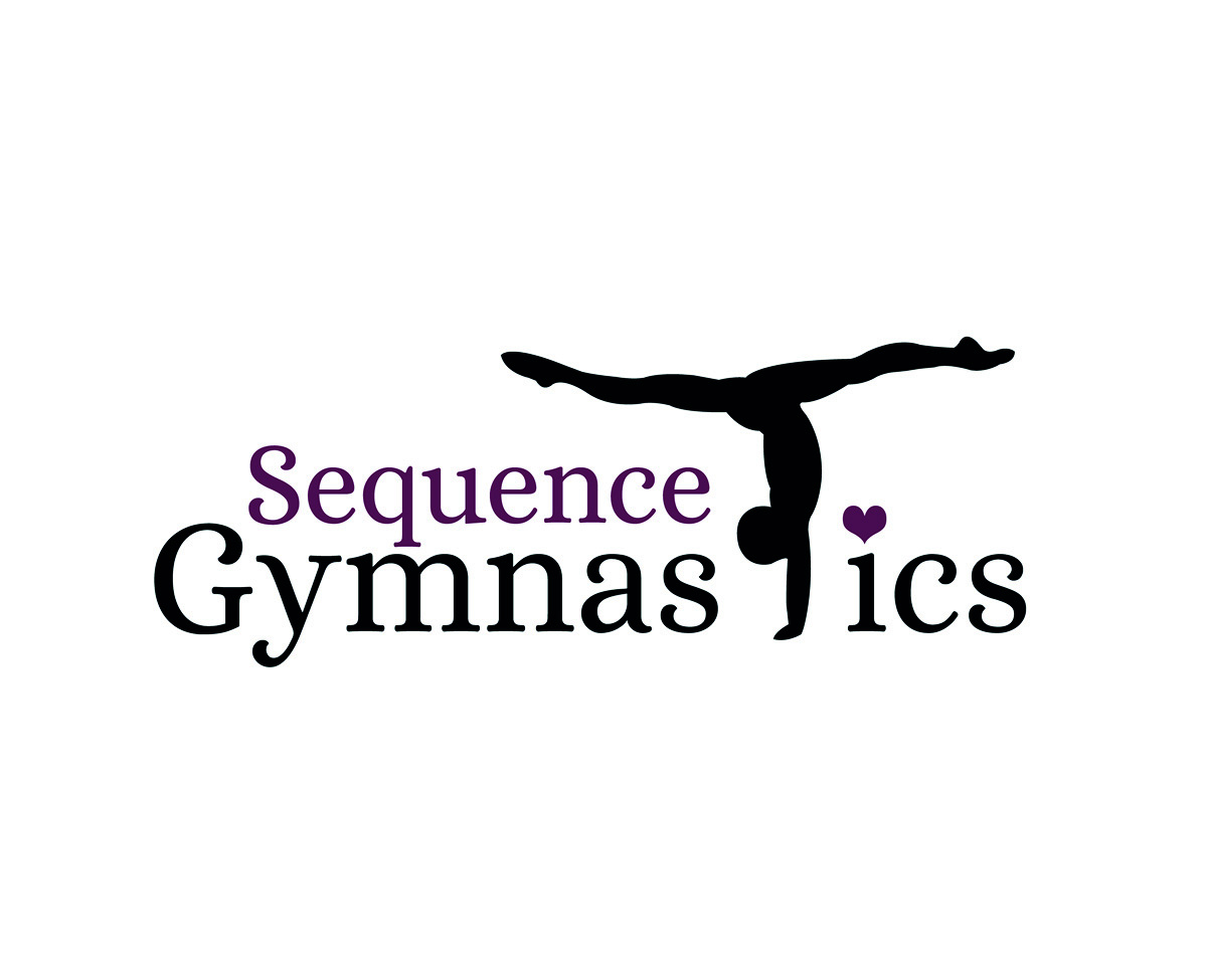 Sequence Gymnastic Club
