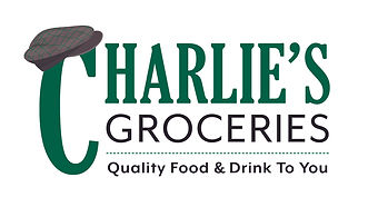 Charlie's_logo.jpg