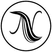N circle logo-01.jpg