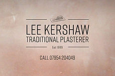 Lee Kershaw business card_final_1-1.jpg