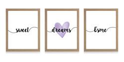 sweet dreams2