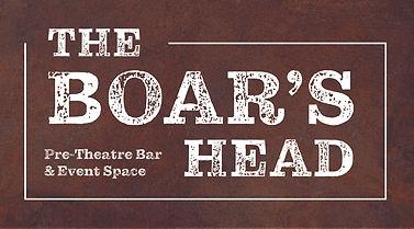 The Boar's Head_small.jpg