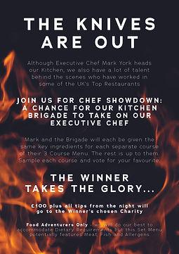 Chef Showdown flyer 2.jpg