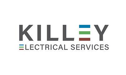 KilleyLOGO_grey.jpg