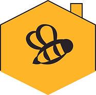 Bee's knees icon.jpg
