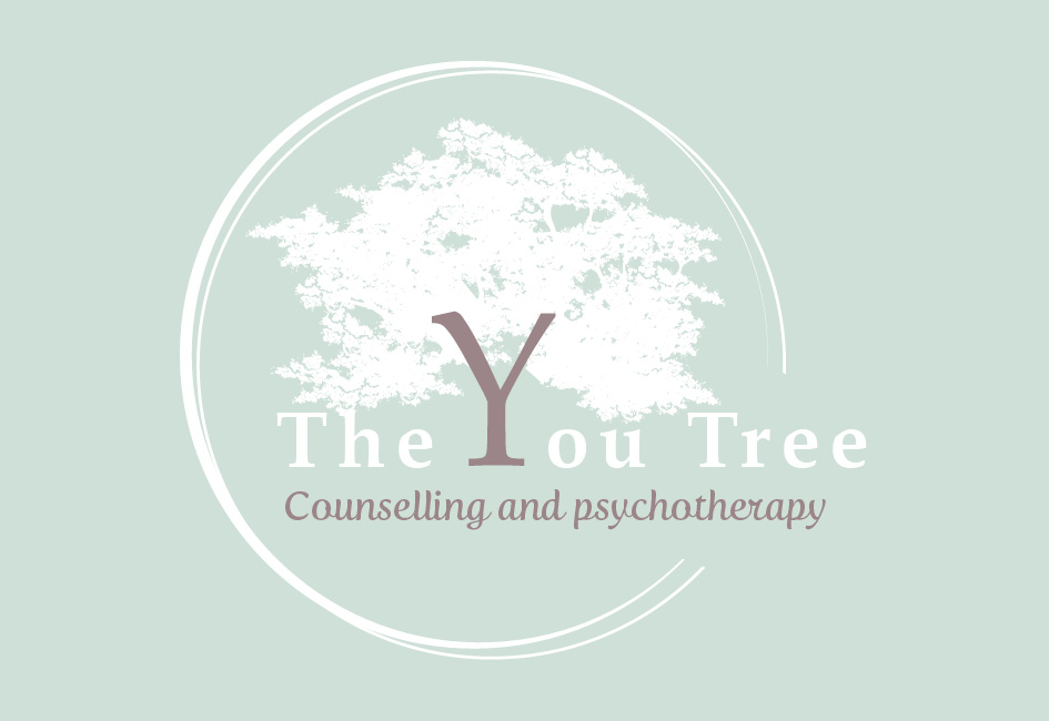 YouTree_appointment cards