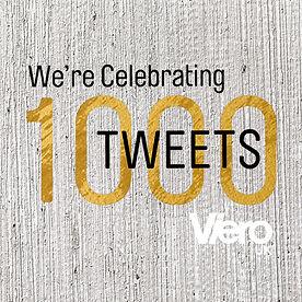 1000 tweets_6.jpg