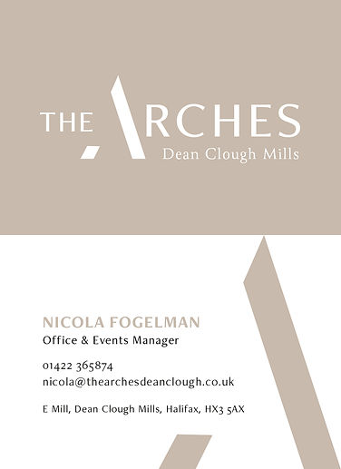 The Arches_business cards_PRINT.jpg