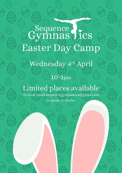 Easter camp poster.jpg