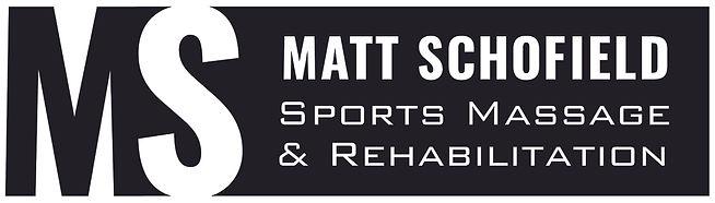Matt Schofield-02.jpg