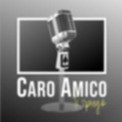 Logo 400x400.jpeg