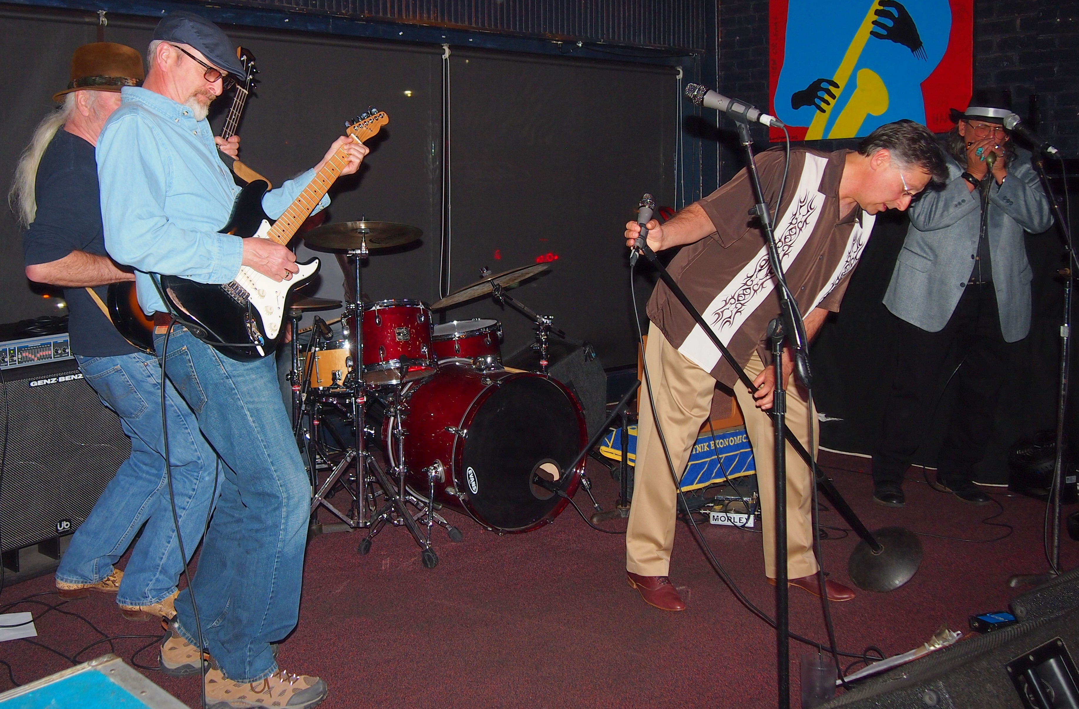 Jammers4-28-15