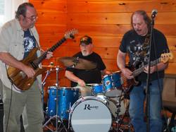 CTBS Blues Jam 3-4-201811