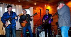 CTBS Blues Jam 12-2-20186.JPG