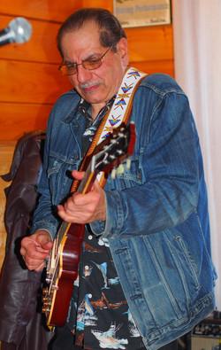 CTBS Blues Jam 3-4-201830