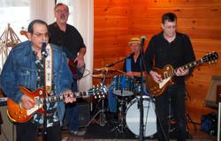 CTBS Blues Jam 3-4-201828