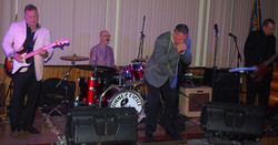 Carl Ricci 706 Union Ave Band 6-11-20161