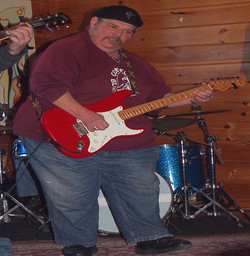 CTBS Blues Jam 1-7-188