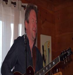 CTBS Blues Jam 1-7-1815