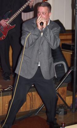 Carl Ricci 706 Union Ave Band 6-11-20165