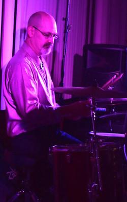 Carl Ricci 706 Union Ave Band 6-11-20163