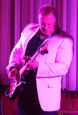 Carl Ricci 706 Union Ave Band 6-11-201612