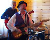 CTBS Blues Jam DiOrio 2-3-191.JPG