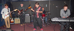 Jammers4-21-20162