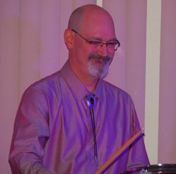 Carl Ricci 706 Union Ave Band 6-11-20169