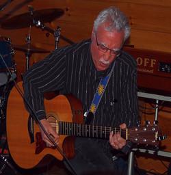 CTBS Blues Jam 1-7-1813