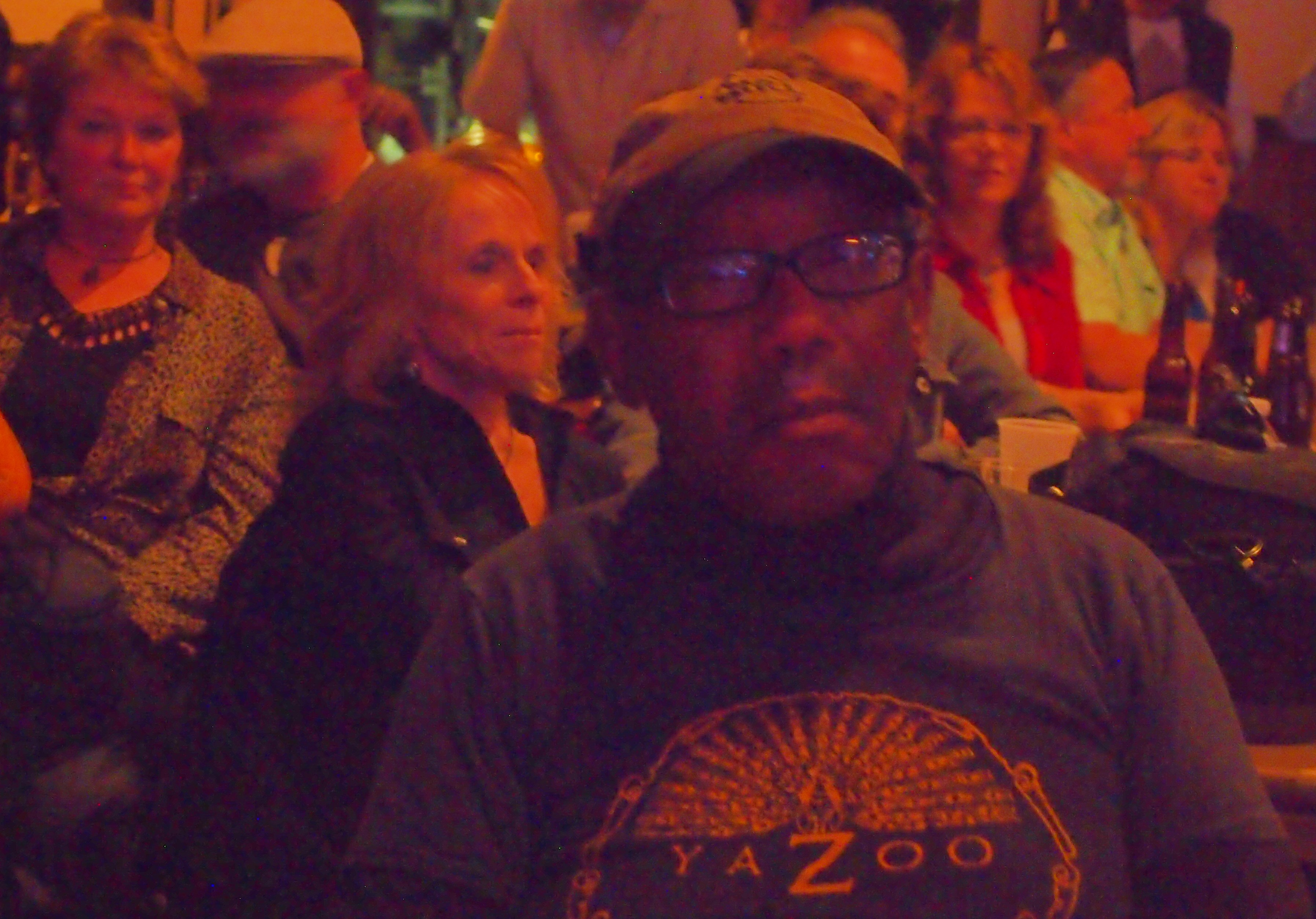 Crowd3-5-20157