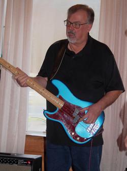 CTBS Blues Jam 3-4-201829