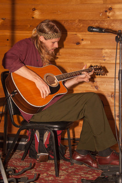 Formaker-Pine Loft 9-25-2016_9795