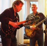 CTBS Blues Jam 12-2-201828.JPG