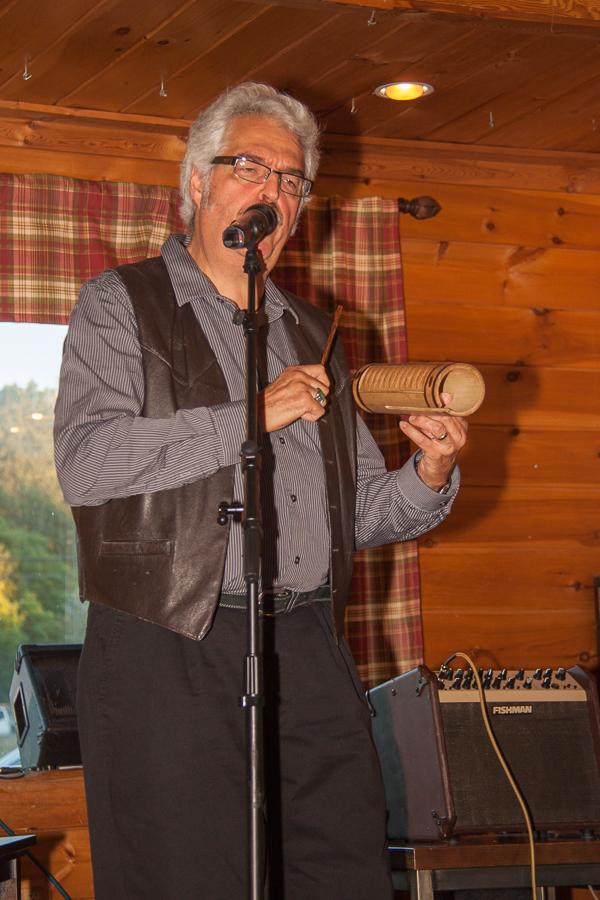 Formaker-Pine Loft 9-25-2016_9759