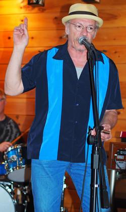 CTBS Blues Jam 3-4-201818